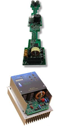 Control Resources specializes in microcontroller-based and analog power electronics. We have completed more than 400 electronic design and manufacturing projects over the last 30 years. Power Electronics, Nintendo Consoles, Usb Flash Drive, Technology, Design, Tech, Tecnologia, Usb Drive