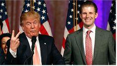 Against all Odds - Trump Emerged as the Republican Nominee - https://www.isogossip.com/en/odds-trump-emerged-republican-nominee-925/
