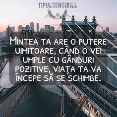 #top #romania #tipulsensibill #citate #indiferenta #dezamăgire #sentimente #iubire #fapte #motivatie #sarcasm #inspiratie #succes #adevarat… Sarcasm, Romania, Ads, Instagram, Quotes, Movie Posters, Movies, Quotations, Films