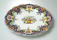 Google Image Result for http://www.marks4antiques.com/ARTCLimages/Rouen%2520Faience%2520Plate.jpg