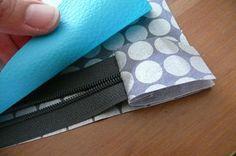 Tuto zip - Les cousettes de Zébulon - http://cousetteszebulon.canalblog.com/archives/2013/04/15/26933670.html
