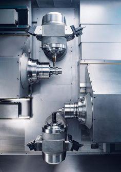 CNC Machine Manuals #CNC #Manuals http://cncmanual.com CNC Programming Tutorials #CNC #Tutorials http://www.HelmanCNC.com