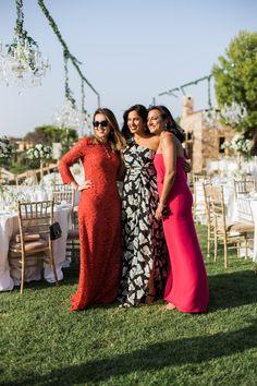 Bridesmaid Dresses, Wedding Dresses, Mansion, Style, Bridesmade Dresses, Bride Dresses, Swag, Bridal Gowns
