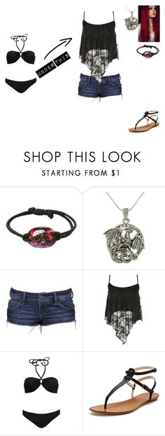 """""""Untitled #740"""" by the-ringmaster ❤ liked on Polyvore featuring Carolina Glamour Collection, Billabong, Norma Kamali, Maiden Lane, women's clothing, women, female, woman, misses and juniors"""