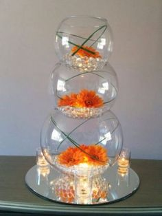 fish-bowl-centrepiece-to-hire