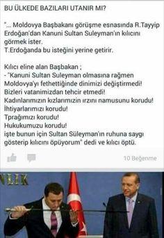 * Maybe Tomorrow, The Turk, Islam Muslim, I Want To Know, Interesting Information, Ftm, True Religion, Karma, Empire