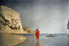 Christina-7  Photographer Heinrich Kuehn