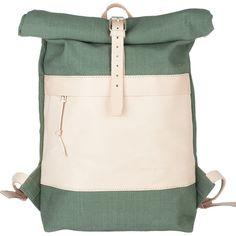 Bag 440 by Atelier de L'Armée