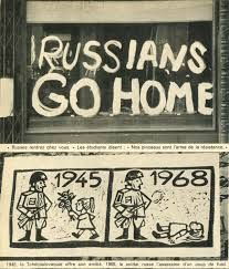 prague 1968 - Google Search Coups, In This World, Ukraine, War, History, My Love, Photography, Posters, Google Search