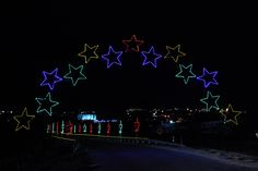 Weihnachtsbeleuchtung Glühlampen.31 Best Denver Zoo Images In 2015 Denver Zoo The Zoo Zoos