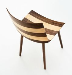 Wafer furniture - chair 4