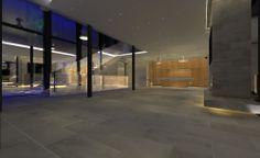 Insight Light_Residential Interior Lighting Design NZ #9.jpg