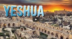 A BIG UNTOLD STORY: ONLINE VIDEOS OF JEWS EXPLAINING WHY THEY BELIEVE JESUS IS THE MESSIAH have been viewed more than 23 million times. Here's the latest (update)