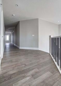 Vinyl Plank Flooring In Basement . Vinyl Plank Flooring In Basement . Barndominium, Home Renovation, Home Remodeling, Living Room Renovation Ideas, Basement Renovations, Kitchen Remodeling, Home Design, Interior Design, Design Ideas