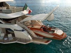 Wider-165-by-Wilder-Yachts-7.jpg (1200×900)