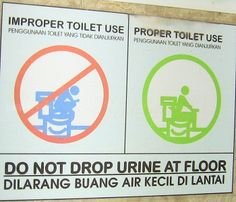 "From ""Toilet Instructions"" story by eklibanoff on Storify — https://storify.com/eklibanoff/toilet-instructions-from-around-the-world"