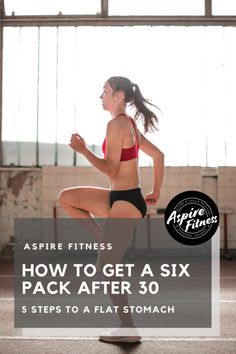 Find out about tips and tricks that could get you a six pack after the age of Learn all about your diet and start making a difference Six Pack Tips, Get A Six Pack, Six Packs, Best Workouts For Men, Fun Workouts, At Home Workouts, Workout Tips, You Fitness, Fitness Goals