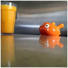 """Orange Is The New Blue"" $19.99"