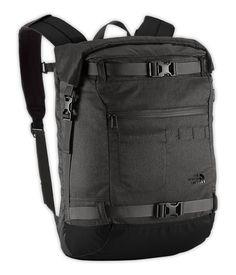 b7f1564ed 31 Best Backpacks images in 2018 | Backpacks, Backpack, Backpacker