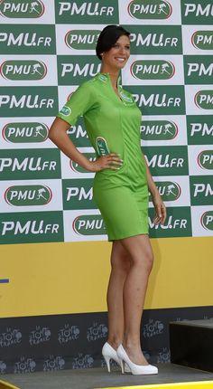 Le Tour de France 2013 06