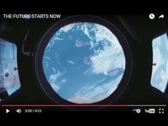 Opening film for High-level Thematic Debate on achieving the SDGs on 21 April 2016, directed by Natalia Vega Berry of Global Brain and edited by Steve Bell f...
