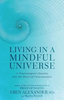 Pdf books file come as you are pdf epub mobi by emily nagoski living in a mindful universe a neurosurgeons journey into the heart of consciousness fandeluxe Choice Image