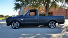 1972 Chevy C10 Custom Trucks | 1967 CHEVY TRUCK CUSTOM HOT ROD GMC 1968 1969 1970 1971 1972 C10 ...