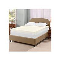 latex mattress joyful Serta