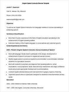 Sales Manager Resume Templates Regional Sales Manager Resume Template  Sales Operations Manager .