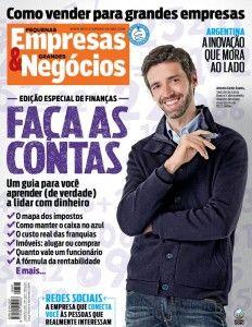#dasbancas: RelSci promete fazer o que o Linkedin não consegue  #revista #RelSci #LinkedIn #socialmedia