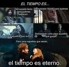 Harry Potter Broadway Hours even Funny Harry Potter And Twilight Memes enough Harry Potter Wizards Unite Inn Map Harry Potter Tumblr, Harry Potter Siempre, Harry Potter Triste, La Saga Harry Potter, Always Harry Potter, Mundo Harry Potter, Harry Potter Spells, Harry Potter Quotes, Harry Potter Universal