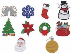 Image result for simple christmas design