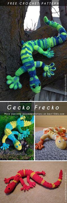 Baby proyectos Tejido Y Crochet ¡ Hurra por Rayas
