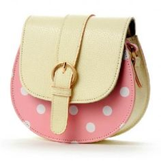 Buy Satchel Bags from India's largest e-commerce website. Imported Bags are available as Tote, Sling, Clutch, Satchel, Hobo and Shoulder Bags. We are importing best quality of all products on our website from various countries and also providing free shipping for all products. Somehow provide international shopping experience to our domestic customers.  http://onlyimported.com/women-fashion/women-bag/satchel-bags