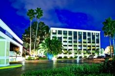 Awesome place-had a great experiece. Very close to Disney World.  ★★★ Worldgate Resort, Celebration, Orlando Fl U.S.A.