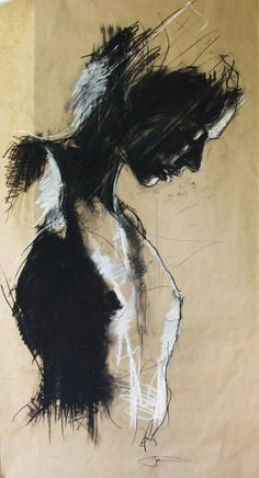 Guy Denning {So beautiful}