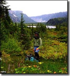 Glacier Bay National Park: Photos, video, information and maps of the Glacier Bay National Park and Preserve area in the panhandle of Alaska Glacier Bay National Park, National Parks, Bay Lodge, Natural Wonders, World Heritage Sites, Preserve, Wilderness, Alaska, Cruise