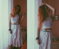 Get this look: http://lb.nu/look/6460568  More looks by Polly Alba…