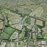 England's prestigious Cambridge University yesterday announced the team of preferred architects for a first phase of its proposed development at North West Cambridge. The architects were selected following an architectu...