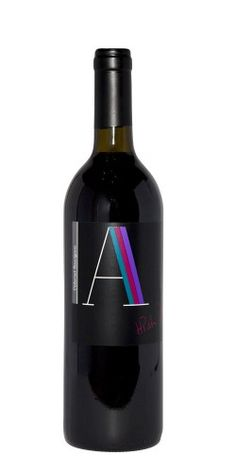 """Rating: Outstanding  Top vintages: 2012, 2010, 2008, 2006, 2005, 2004, 2001, 2000, 1998, 1994, 1992, 1991  Region: Coal River Valley, Tasmania  Planted on the 11 hectare north-east facing Stoney Vineyard – the oldest in the Coal River Valley – the fruit is batch-vinified in stainless-steel tanks before maturation in new oak for between 2-3 years.  """"Pervaded by a country garden of violets, roses and blackcurrants, the wine provides fine grain tannins and beautiful freshness."""""""