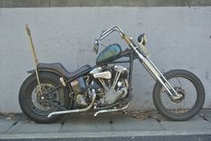Custom Moped, Custom Choppers, Custom Bikes, Triumph Motorcycles, Harley Davidson Motorcycles, West Coast Choppers, Chopper Motorcycle, Motorcycle Style, Road Glide