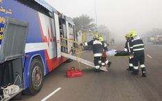 UAE casualty numbers: 9,000 hurt after falling from heights .. http://www.emirates247.com/news/emirates/uae-casualty-numbers-9-000-hurt-after-falling-from-heights-2014-10-28-1.567924