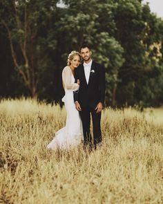 Journal | Melbourne Wedding Photographer | Jonas Peterson | Australia | Worldwide - Part 2