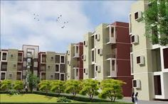 GDA Check Status In Scheme EWS/LIG Housing Schemes Click Here;http://www.futureplansnews.com/gda-check-status-scheme-ewslig-housing-schemes/