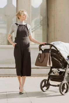 Colección - RosBags #RosBags #MiRosBags  #chicmum #strollerbag  #babybags #changingbags  #workinggirl #borsafasciatoio  #sac #borse #moda #fashion  #brunch #madeinspain