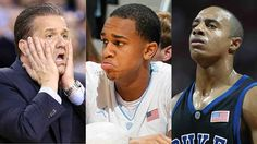 31 best teams that didn't win the NCAA Tournament