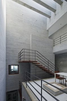 #volume  #floating stairs