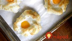 5 How To Cook Eggs, Food Dishes, Cooking Recipes, Cooking Eggs, Food And Drink, Mozzarella, Pudding, Breakfast, Drinks