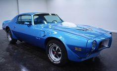 1970 Pontiac Trans Am 4 speed;  95377000 ; Engine: 400 v8 ; Wine 228870N104459 Car located in Houston Texas United states , sold by a dealer for Price : € 24.999 With a 4 speed manual transmission. Buy it at: www.misterdeals.com or call us on 08-05-08-02-81 , mail: sara@misterdeals.com .
