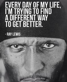 Get better. www.jekyllhydeapparel.com